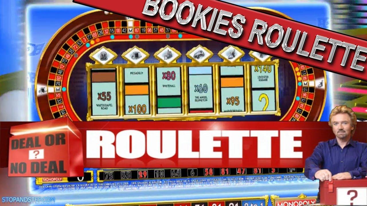 Bookies and gambling online casinos for mac download