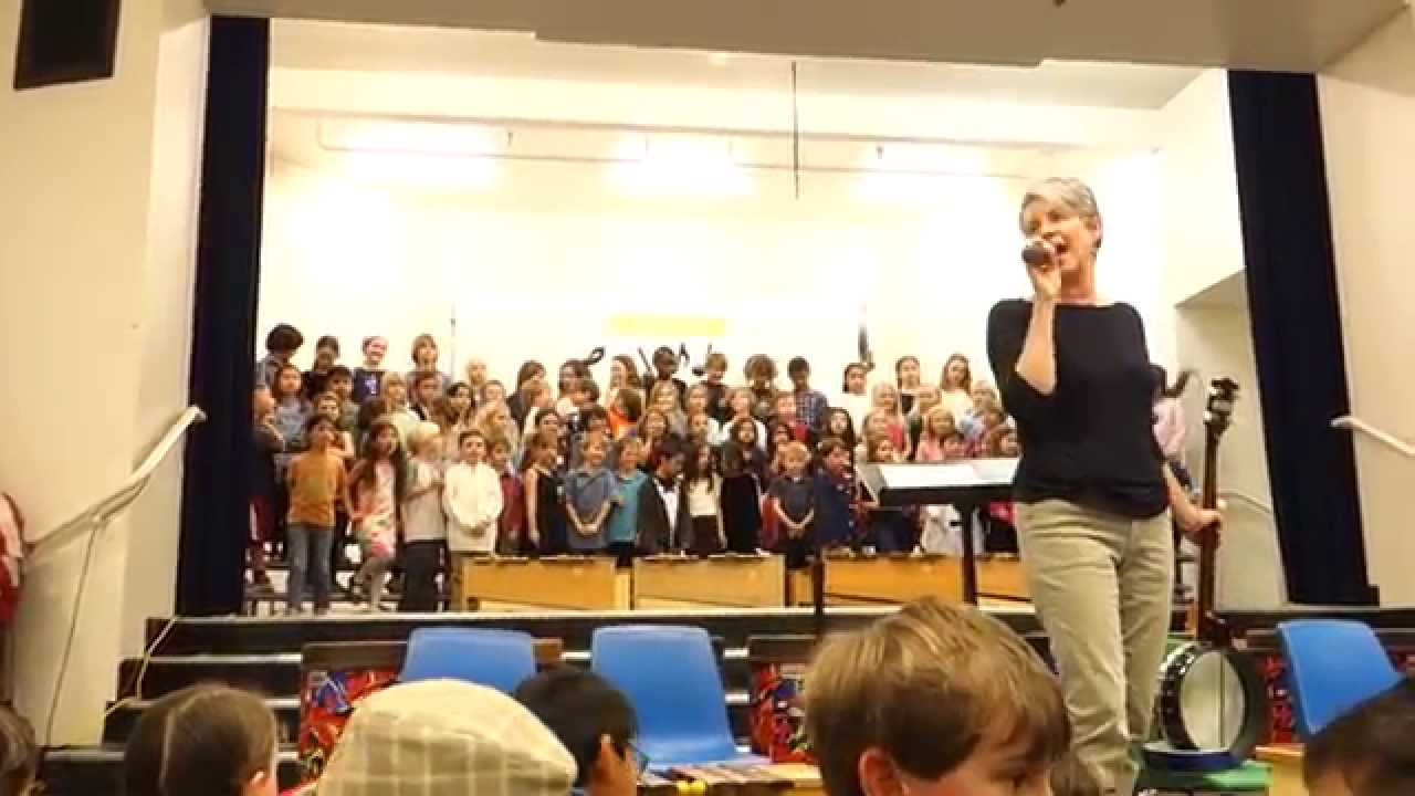 an eight grade school performance report Click here for the department of public instruction performance reports page   in spring to students in grades 3-8 in english language arts and mathematics, .