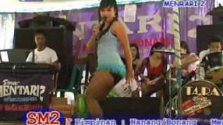 Repeat youtube video Lia Bohay - Sahara