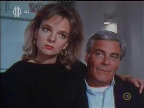 derrick-13-02---naujock-tragikus-vége-(1986)