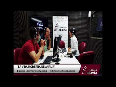 La vida moderna de Analia - Viaje 115: Milan y Turin (20171019)