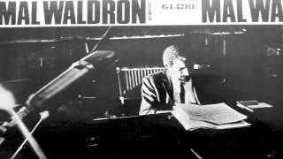 Mal Waldron - All Alone (Full Album) Solo Piano Jazz