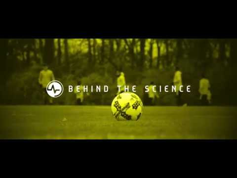 Behind The Science: Columbus Crew (Extended)