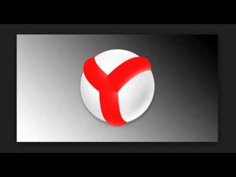 Яндекс — Википедия