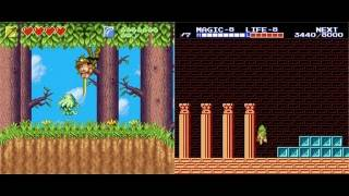 16-Bit Gems - #26: Super Adventure Island II (SNES)