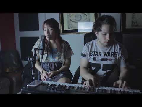 Tales &39;n&39; Moonlight Meus 15 Anos - O Filme - Sally in the Moon Acoustic
