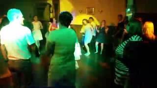 Свадьба 25.06.2016 Не важно какая музыка звучит, главное чтоб она приносила удовольствие! )