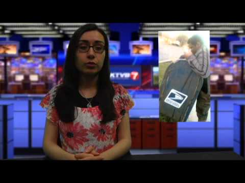 Electronic News Gathering