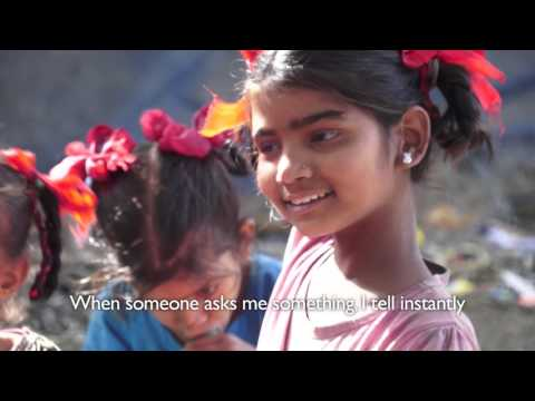 CHETNA NGO-Street to School- Street Children life got changed through education
