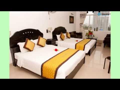 Khách sạn Kiên Cường 1 Đà Nẵng – 0888 780 696 – Vnbooking.com