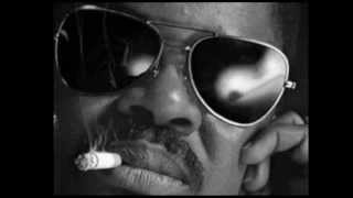 Stanley Turrentine - Too Blue
