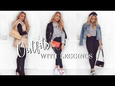 outfits-with-leggings!-/-outfit-ideas-2020!