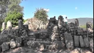 04_先史時代のケルト系遺跡 GSP2014 FranceSV