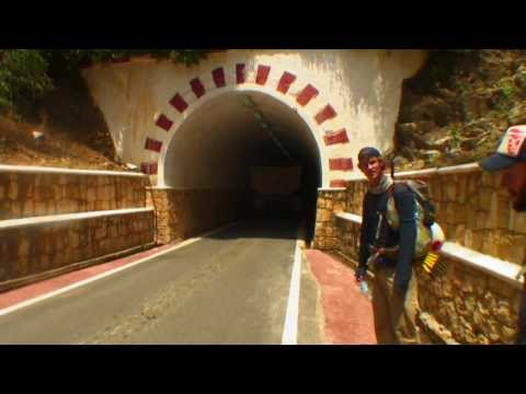 Long Treks Morocco - Episode 11 | Matrimony in the Maghreb