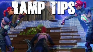 How To Win gunfights Fortnite Tips