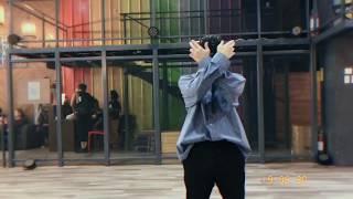 [DANCE PRACTICE] GOT7 갓세븐 - ECLIPSE | 커버댄스 Dance Cover