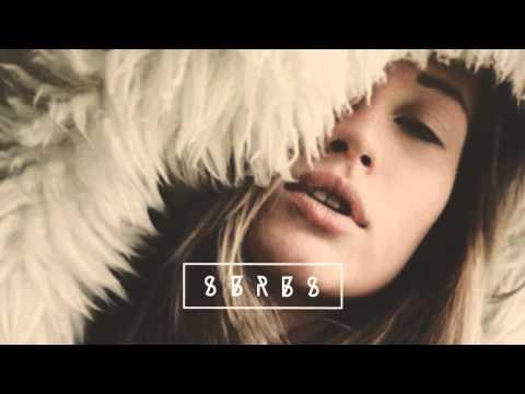 Daniela Andrade - Crazy (Gnarls Barkley Cover)