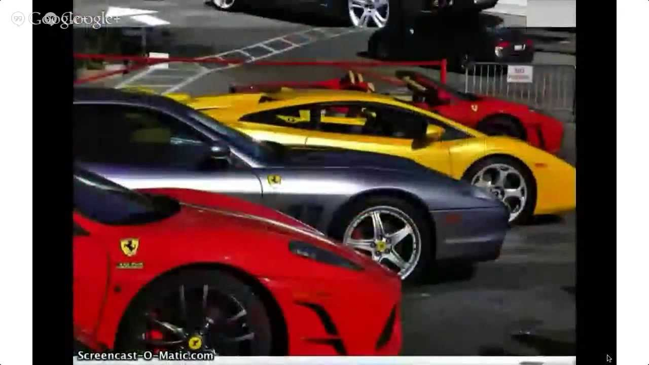 Shawn Lyons Create Best New Used Cars For Sale Automotive ...