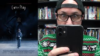 Come Play   Movie Review