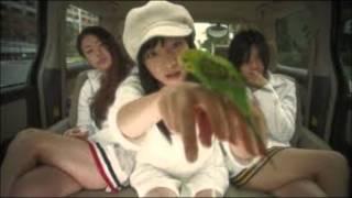Hollow me - Love exposure soundtrack Yura Yura Teikoku - 空洞です - ゆらゆら帝国 愛のむきだしのサウンドトラック