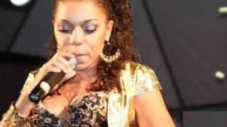 Download Destra - Madd Party (feat. Skinny Fabulous) - SOCA 2011 MP3 song and Music Video