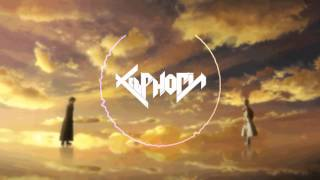 Swordland (Xeuphoria Remix) - Yuki Kajiura