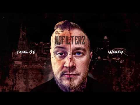 Jelly Roll & Lil Wyte Wassup No Filter 2