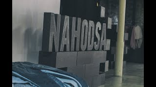 bada6daf6 Street Fashion Store - NAHODSA_sk - ViYoutube.com