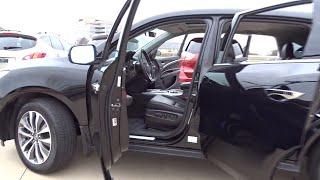 Image-62026 Arlington Acura In Palatine
