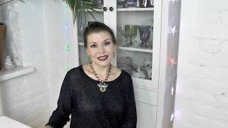 видео Магия Нового года - обычное волшебство.