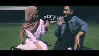 Clinomania - Dekat Di Hati by Ran (MV Cover)