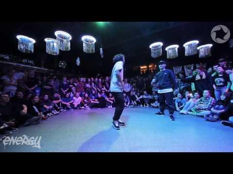 Dope Beatkilling & Musicality
