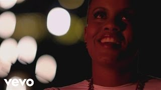 Toya Delazy - Memoriam