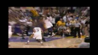 HD Amazing Kobe Bryant Lil Wayne Music video
