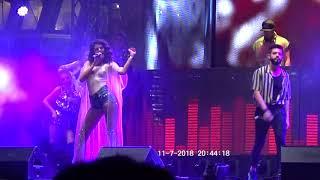 Mihaela Fileva feat. Iskrata - Igraem samo za Pobeda
