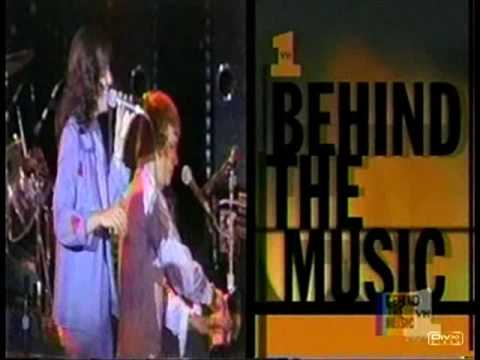 Carpenters, VH1 Behind The Music 1997, Documentary
