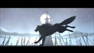 [The Pruld] DARK SOULS - Sif