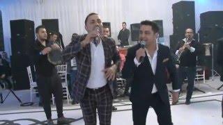Sorinel Pustiu & Cristi Nuca - Spectacol Nenorocire Live 100 New 2016