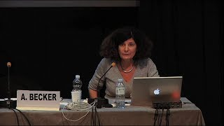 A. Becker -  Devenir Karski : l'usage des interviews filmées - 2010-12