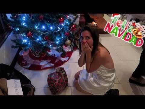 Regalito de Navidad!!