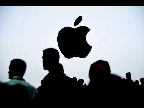 บทความนิยม! รวมความเชื่อที่เข้าใจผิดมหันต์ของคนใช้ Apple ทั้ง MacBook/MacBook Pro/iMac/Mac mini :WK1