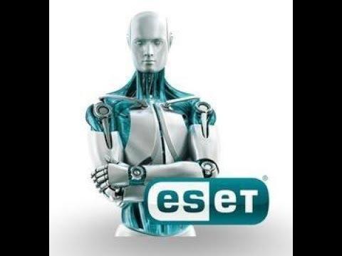 ESET NOD32 - Скачать и установить антивирус бесплатно