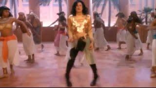 Maculate | The Bangles - Walk Like An Egyptian (Skeewiff & Sammy Senior Remix)