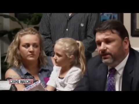 Crime Watch Daily on Dr. Howard S. Schneider, Jacksonville Pediatric Dentist