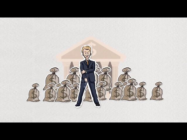 ⭐ Caderneta de Poupança: O segredo que os grandes bancos não lhe contam