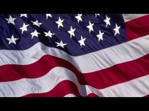 Made In America - Toby Keith W/ Lyrics