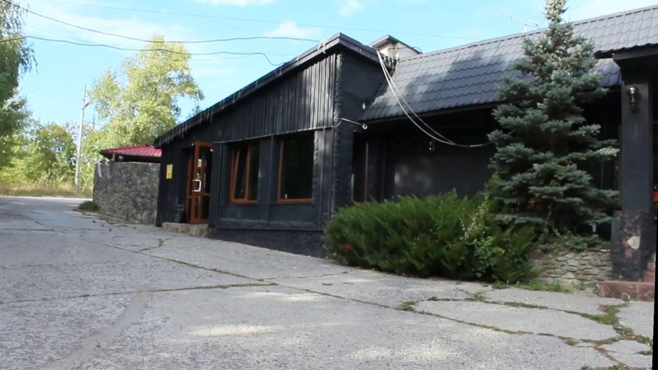 Купить дом на Большой Даниловке. Куплю дом Харьков Большая .