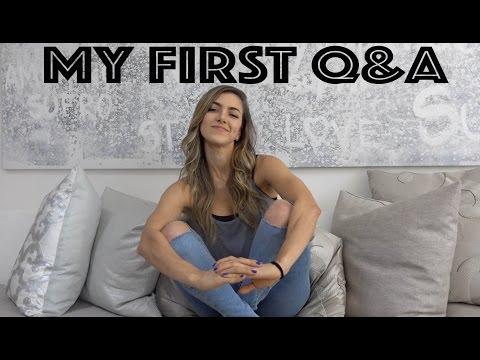 AnllelaSagra Interview