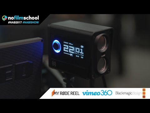 Redrock Micro Shares Exclusive Updates for NFS