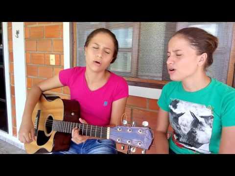 Julia & Rafaela - Na hora da raiva Site Clique F5